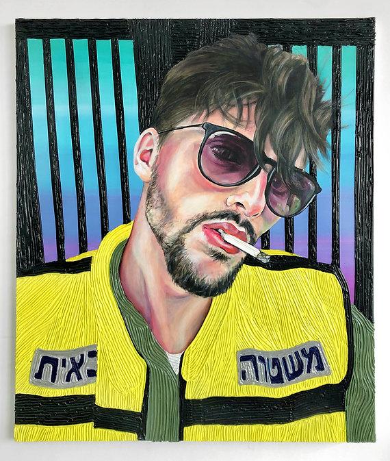 Aviv Grinberg Portrait.jpg