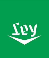 Ley_Logo_Full.png
