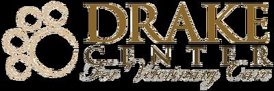 drake-center-logo_2.png