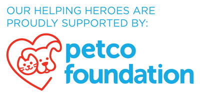 petco-foundation-site-badge-helping-hero