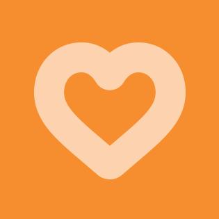 HeartSq_Orange.png