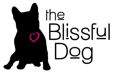 theblissfuldog-heart-rt.png