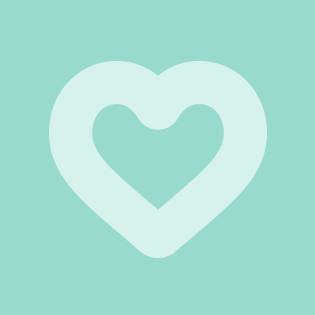 HeartSq_LiteTeal.png