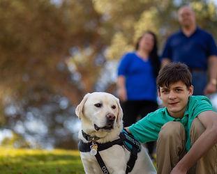 gooddog-hq-MackGromParentsBlurHR178.jpg
