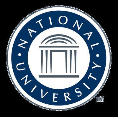 national-logoseal.png