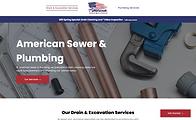 American-Sewer-Plumbing.png