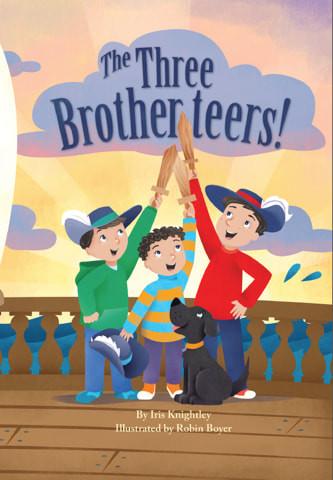brotherteerscover_1.jpg