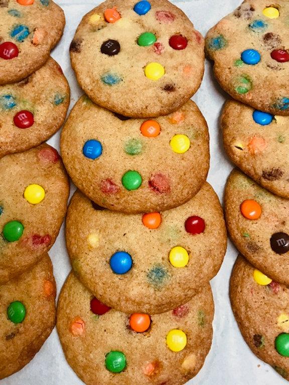 M&M Party Cookies.jpg