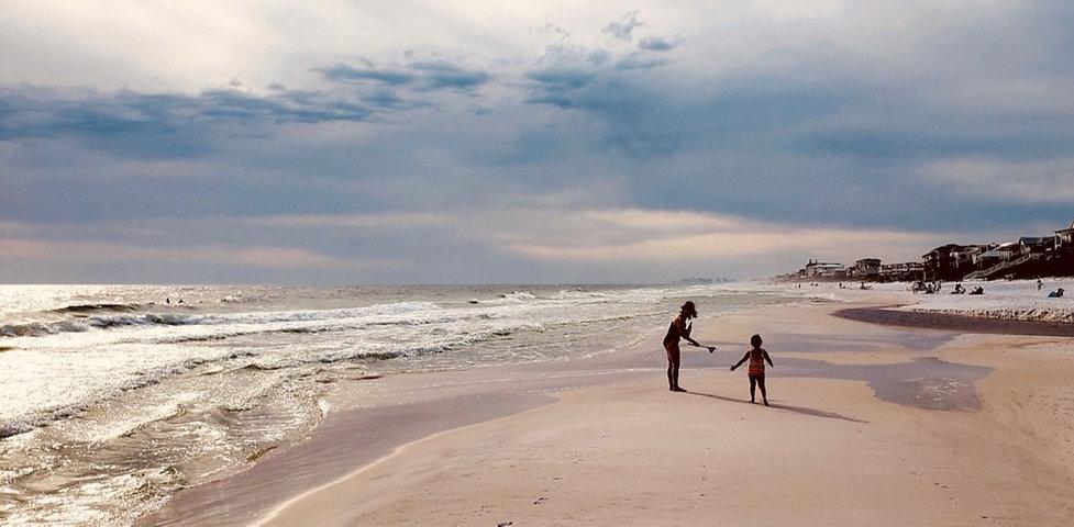 BeachPhoto1_edited_edited.jpg