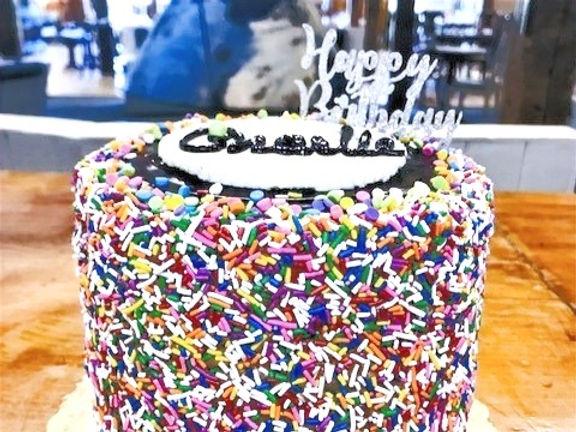 confetti%252520sprinkle%252520cake_edited_edited_edited_edited.jpg