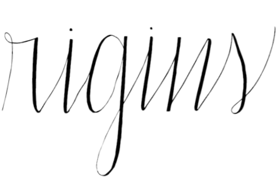 rigins%252520for%252520origins_edited_ed