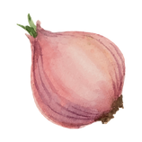 Eat Your Onions