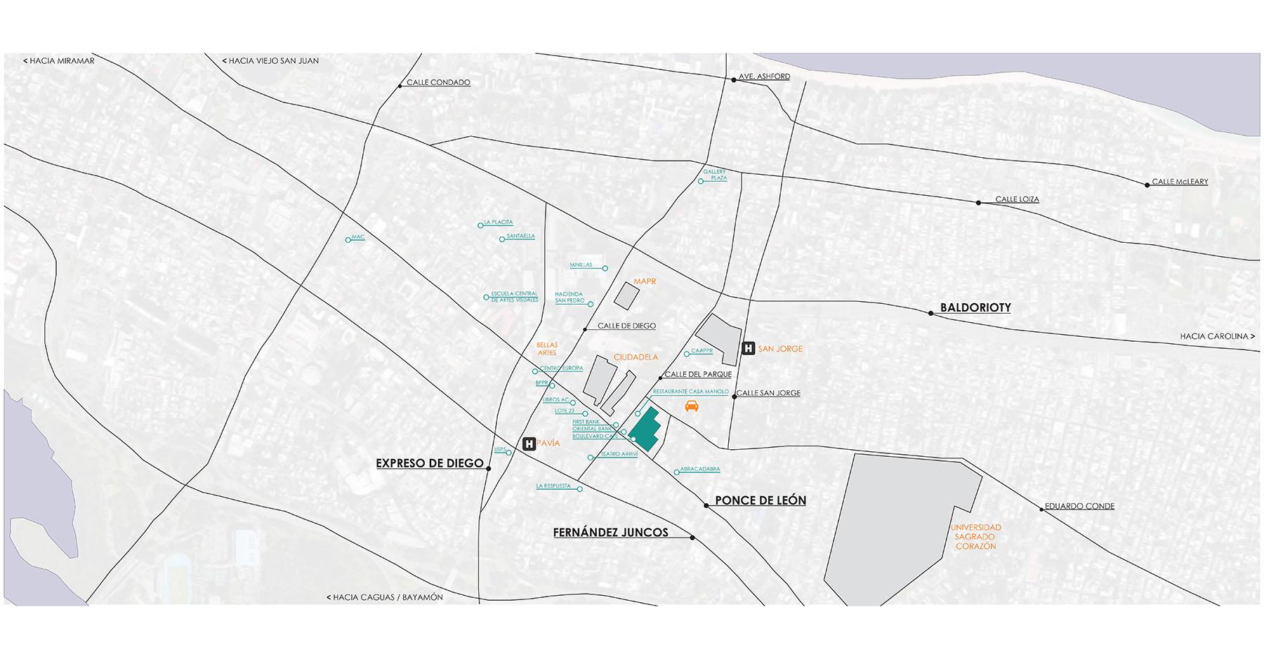 Cobians-Plaza-Mapa-web.jpg