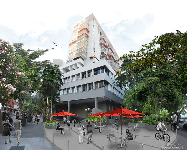 Cobians-Plaza-Exterior