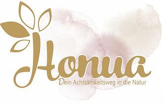 HONUA_Logo_gold_aquarell.jpg