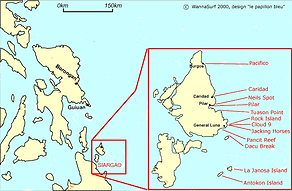 map_surf-spots--siargao.png