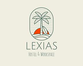 lexias logo.png