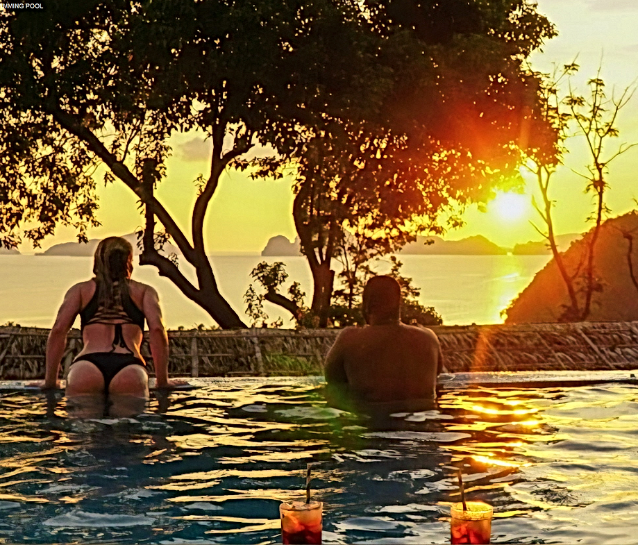 sunset swimpool 50%.png