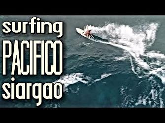 surf pacifico.jpg