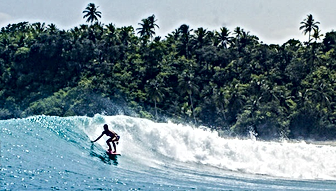 surf siargao.png