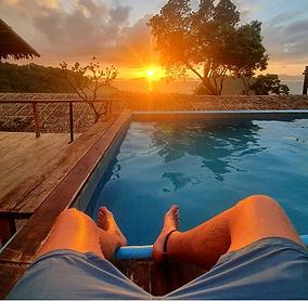 sunset swimpool.png