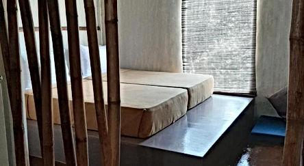 lexias private room.jpg