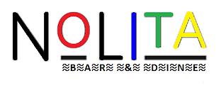 nolita.png