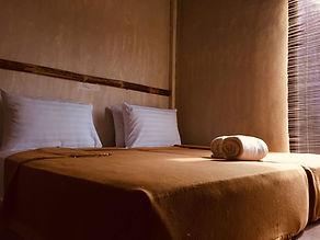lexias hostel private room