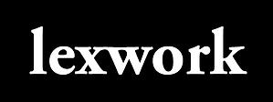 lexwork logo.png