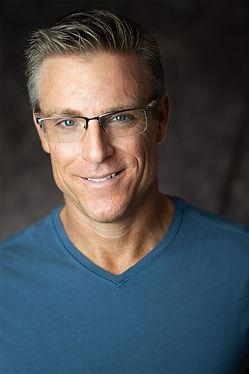 Todd-Baker-headshot.jpg