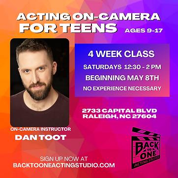Acting Teens MAY.png