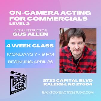 Commercial 2 APRIL.png