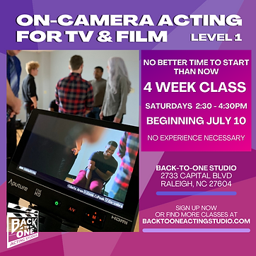 TV_Film 1 JULY.png