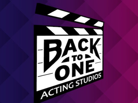 Back-To-One is Now Offering In-Person Classes