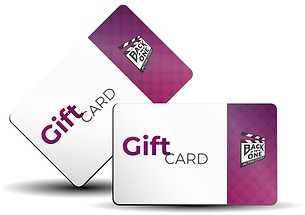 Gift card graphic.png