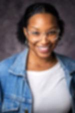 Brittney-Jeffries-headshot.jpg