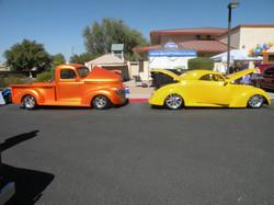 2017 Desert Harvest Car Show 339