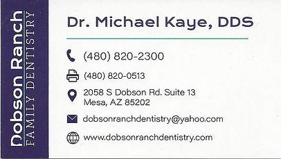 Dr, Michael Kaye, DDS.jpg