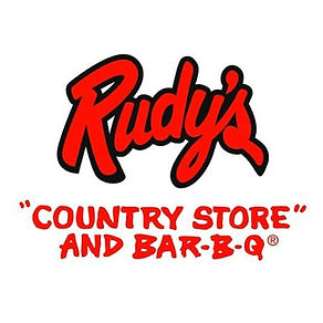 rudy-s-country-store.jpg