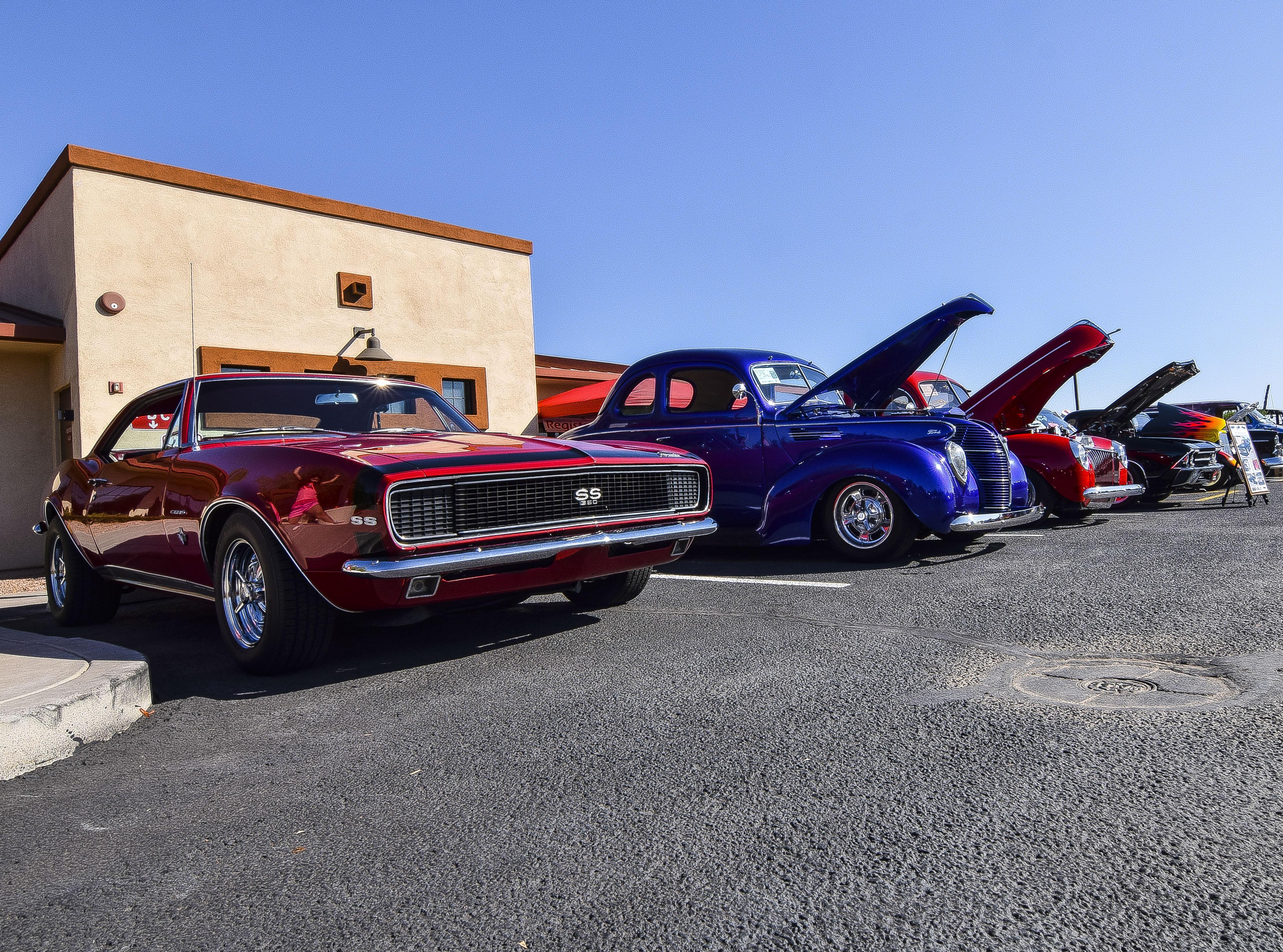 edited-classic-cars_11