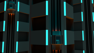 Tower Elevator-View 5 Final.png