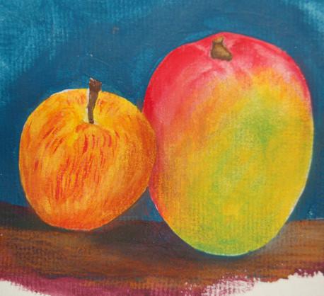 Mango&Apple.jpg
