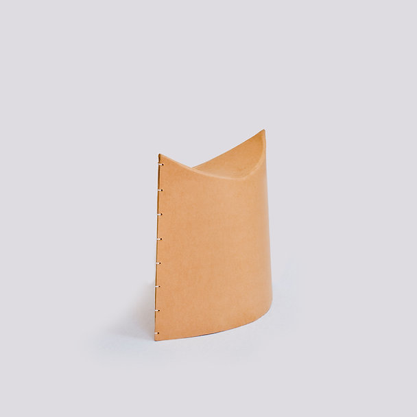Paper Stool 1 - Torsten Sherwood.jpg