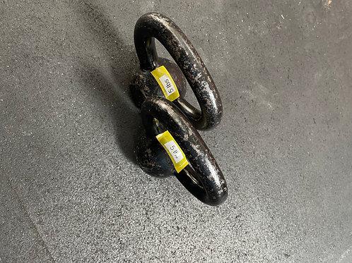 5 pound kettlebells - pair (2)