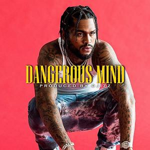 Dangerous Mind | Prod.By.Ojizz | 168 Bpm