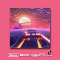 Artxxiii-Ryde Feat Ojizz
