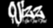 Ojizz Logo.png