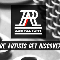 AnR FACTORY