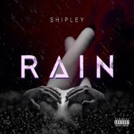 Shipley-Rain