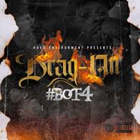 Drag-On BOF4